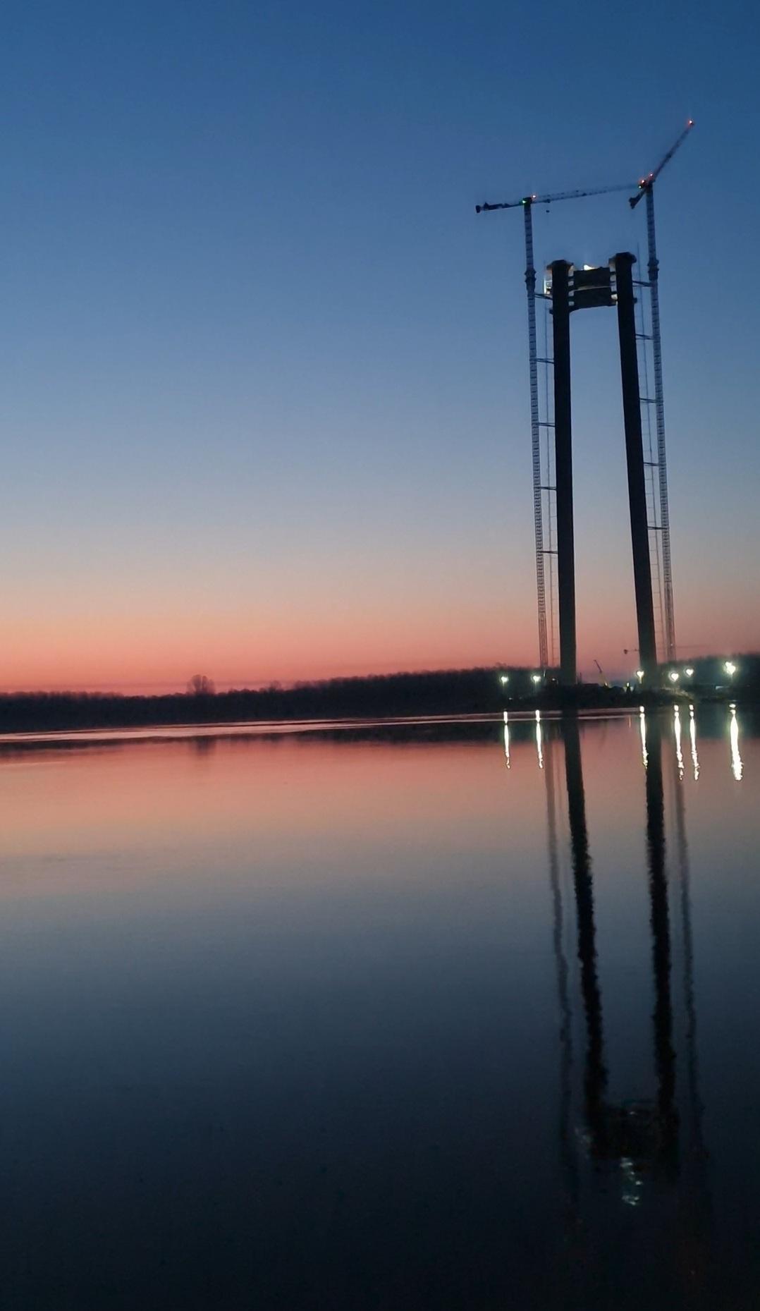 Splendoarea diminetilor